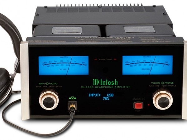 The Art Of McIntosh