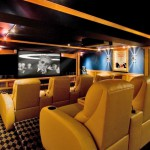 Theater Plus 1