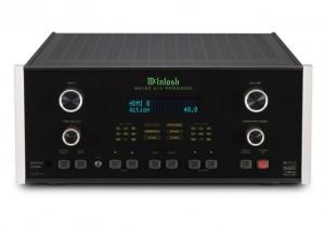 McIntosh MX160