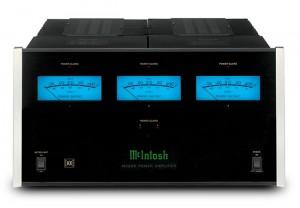 McIntosh MC205